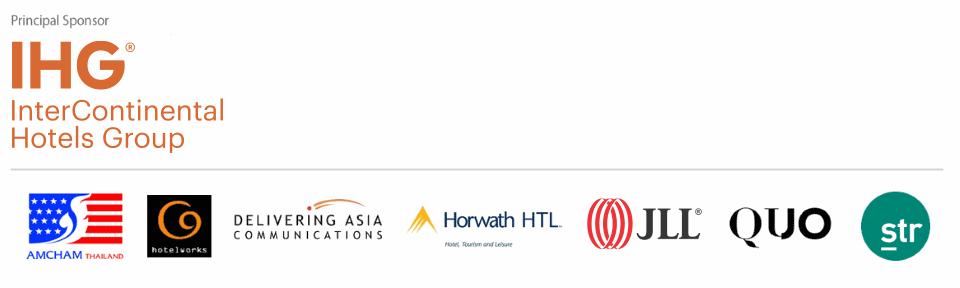 8th Annual Thailand Tourism Forum TTF