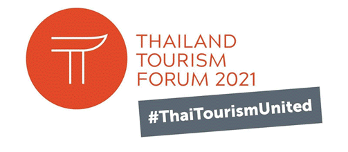 Thailand Tourism Forum